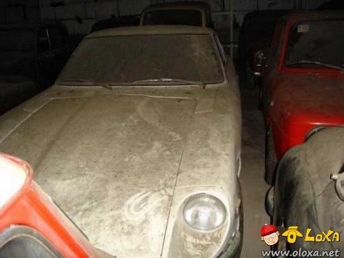 found_cars_050