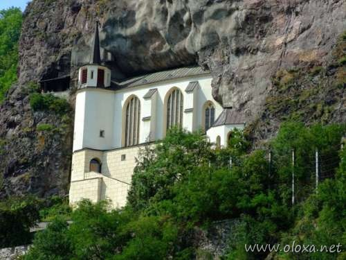amazing-churches-9