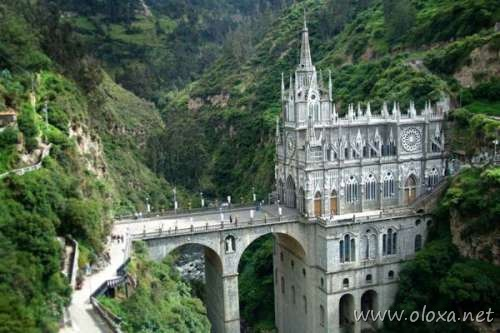 amazing-churches-15