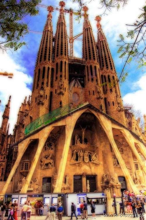 amazing-churches-25