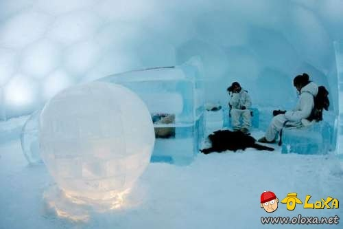 alpha-resort-ice-hotel-3