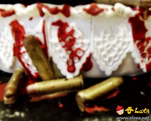 killer-birthday-cake04