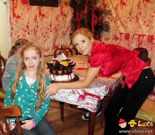killer-birthday-cake08
