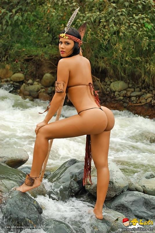 a india mais sexy do mundo (16)