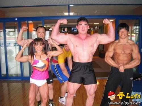 body-builder-16