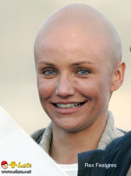 celebrities-photoshopped-bald-26