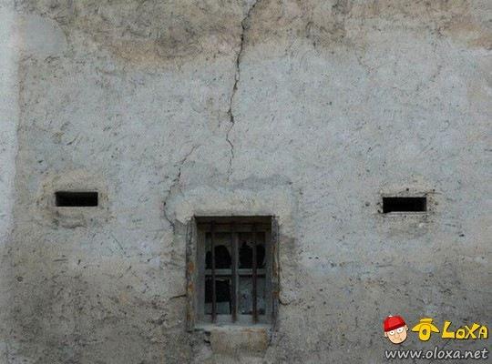 vejo rostos em construções (13)