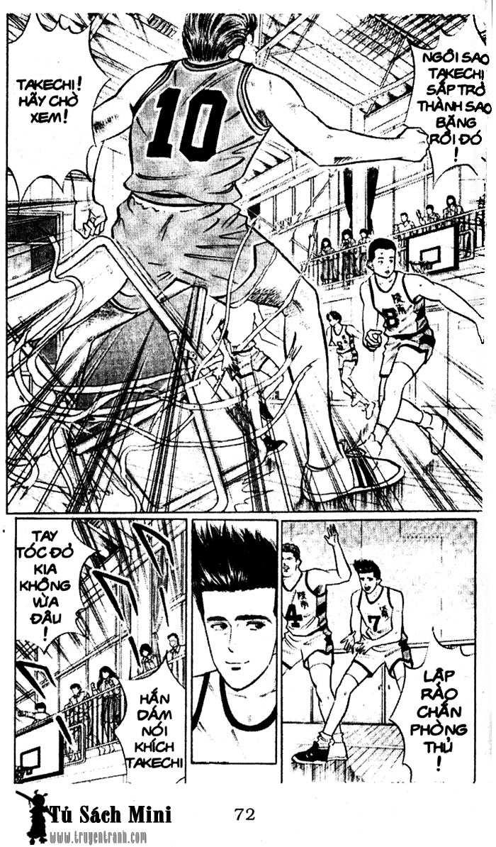 Slam Dunk Chap 33 - Truyen.Chap.VN