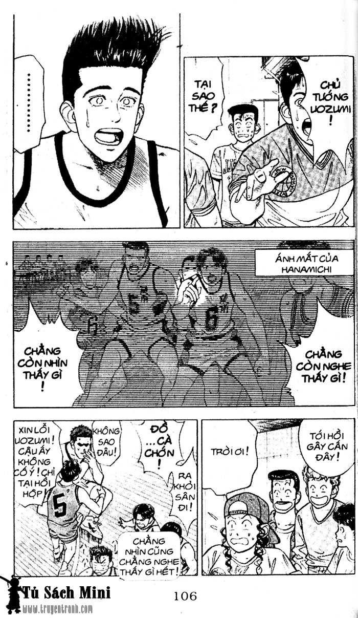 Slam Dunk Chap 34 - Truyen.Chap.VN