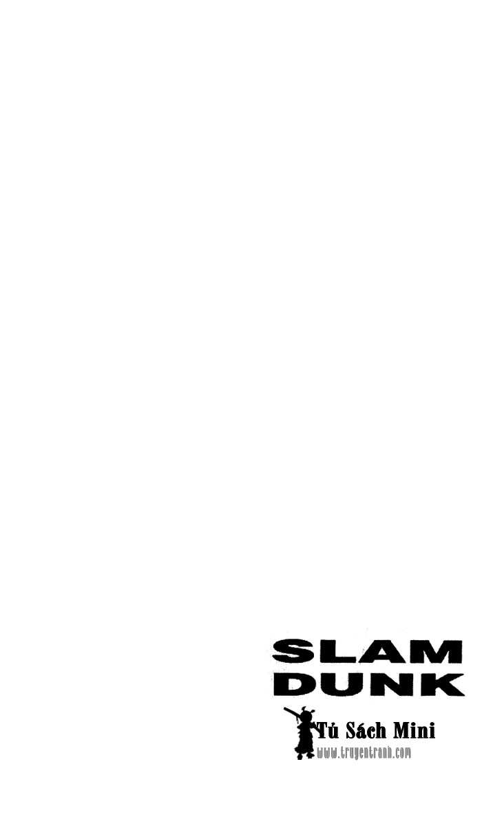 Slam Dunk Chap 31 - Truyen.Chap.VN