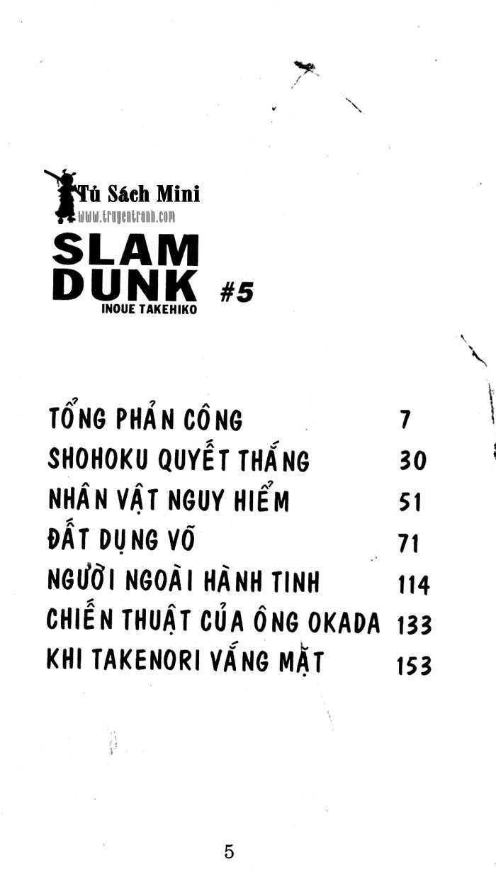Slam Dunk Chap 30 - Truyen.Chap.VN