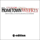 Colorado Hometown Weekly