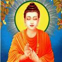 Những Mẫu Truyện Phật Giáo Hay icon