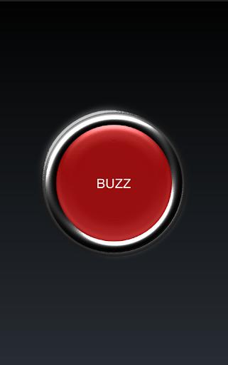 Wrong Answer Buzzer Button