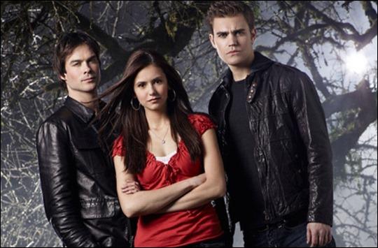 vampire-diaries-g-20091005 (2)