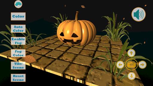 JackOLantern 3D Free