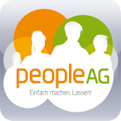 peopleAG