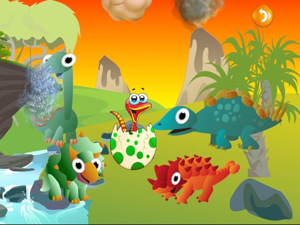 Download Fondos De Dinosaurios Animados Png Png Gif Base Esta es la página 1 de 26. fondos de dinosaurios animados png