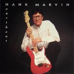 hank marvin wiki
