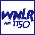 WNLR 1150 AM New Life Radio icon