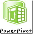 powerpivot-logo