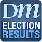 Daily Mirror Election Results