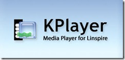 kplayer_logo
