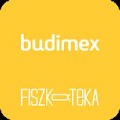Fiszkoteka Budimex (Lang LTC)