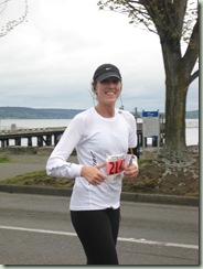 May 2 2010 Tacoma half marathon 015