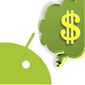 Droid-Blog.net Android App logo