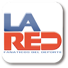 La Red Deportiva  RCN icon