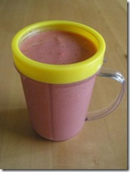 strawberry%20smoothie_thumb%5B1%5D[1]