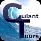 CulantTours - Kreuzfahrten