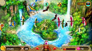 Screenshot of Bắn Chim : Ban Chim
