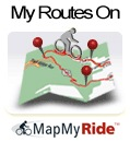 MapMyRide_icon