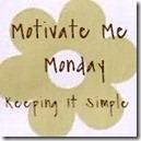 Motivate Me Mon