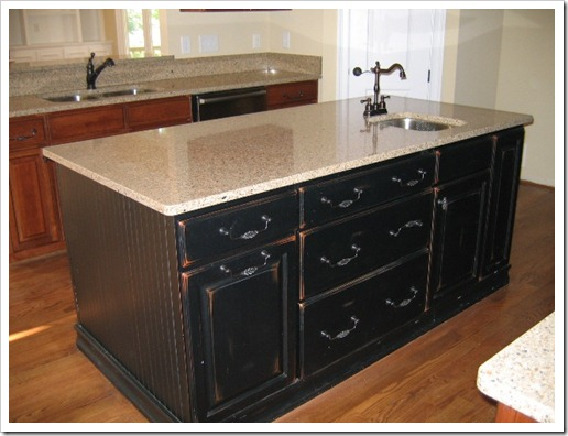kitchen island for sale by owner island ideas sand and sisal 9401