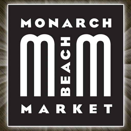 Monarch Beach Market