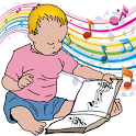 Teach Kids Musical Instruments icon