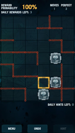 Far Cry 3 Outpost 1.0.5 screenshot 22071