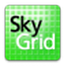 SkyGrid for Tablets icon