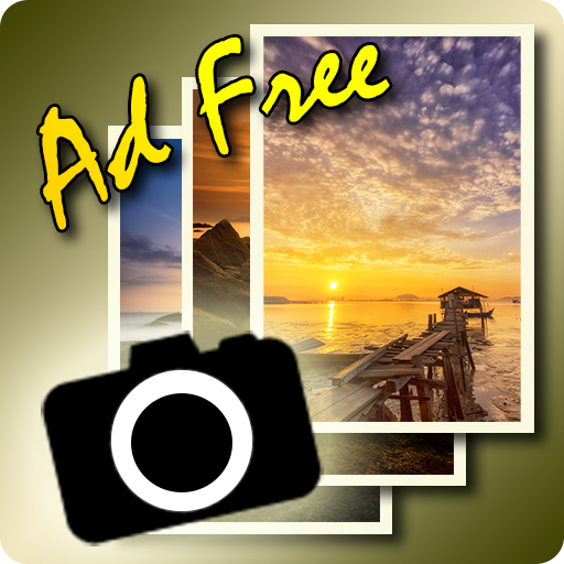 Zack Photo Art AdFree 個人化 LOGO-阿達玩APP