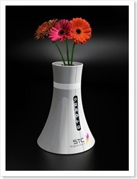 stc_livebox_vase_router_2