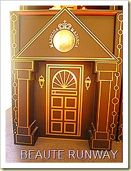 majoic majorca doll house entrance