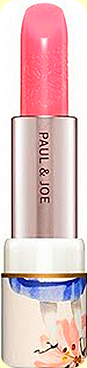 Alice in wonder fantasy lip treatment stick int milky pink