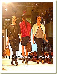 longchamp spring summer 2010 collection 9