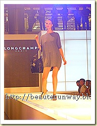 kate moss for longchamp 2010 collection 13