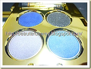 ed pinaud eyeshadow close up 2