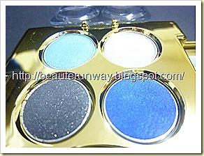 ed pinaud eyeshadow close up