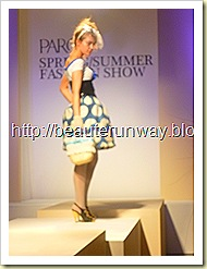 parco marina bay fashion show 21